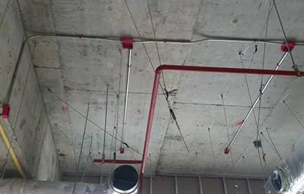 Wiring Portfolio